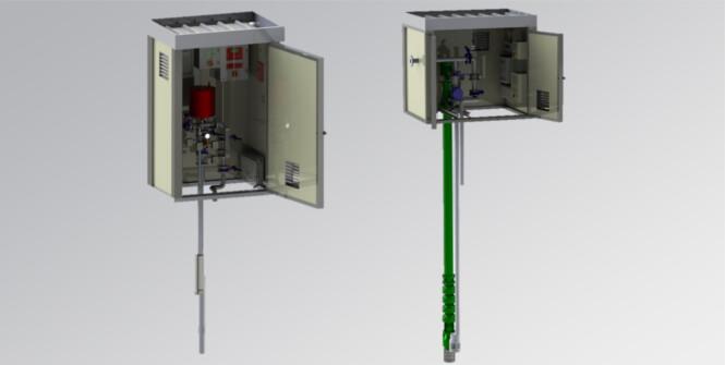 Impianti antincendio: MF TSUB-MF TBOX VERT img