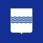 Agenzie Italia