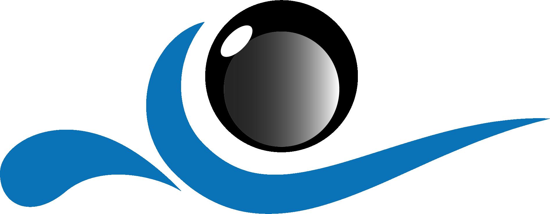 majitekno logo
